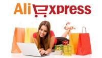 4 Great Benefits of Shopping at AliExpress