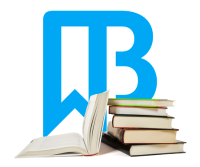 Why Choose Bookbyte?