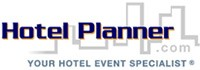 Hotel Planner Promo Codes