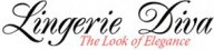 Lingerie Diva Coupon Codes