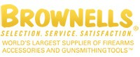 Brownells Coupon Codes