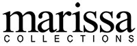 Marissa Collections Coupons