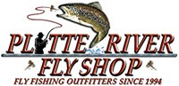 North Platte River Fly Shop  Coupons