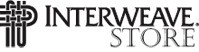 Interweave Store Coupon Codes