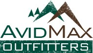 AvidMax Outfitters  Coupon Codes