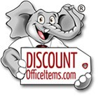 Discount Office Items
