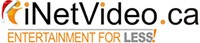 iNetVideo  Coupons