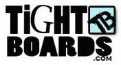 TightBoards Coupon Codes