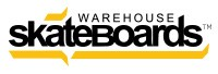 Warehouse Skateboards Coupons