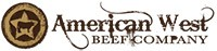 American West Beef Coupons