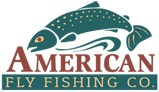 American Fly Fishing Coupons