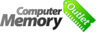Computer Memory Outlet Coupons