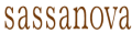 Sassanova Coupon Codes