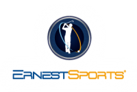 Ernest Sports Coupons