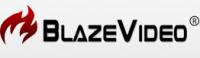 BlazeVideo Inc.