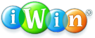 iWin Coupon Codes