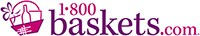 1 800 Baskets Coupon Codes