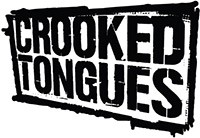 Crooked Tongues Discount Codes