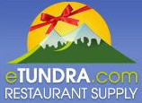 eTundra Coupons