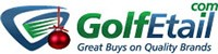 GolfEtail  Coupons