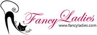 Fancy Ladies Coupon Codes
