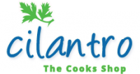 Cilantro Coupons