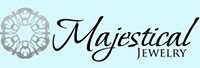 Majestical Jewelry Coupons