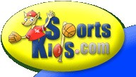 Sports Kids Coupons