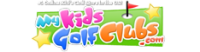 My Kids Golf Clubs Coupon Codes