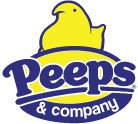 Peeps Coupons