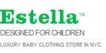 Estella Coupon Codes