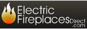 Electric Fireplaces Direct Coupons