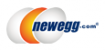 Newegg Coupon Codes, Promos & Sales