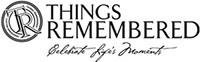 thingsremembered.com