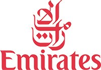 Emirates UK Promo Codes