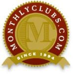 MonthlyClubs.com Coupon Code