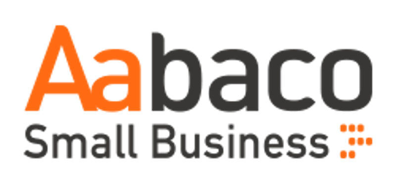Aabaco Small Business Coupons