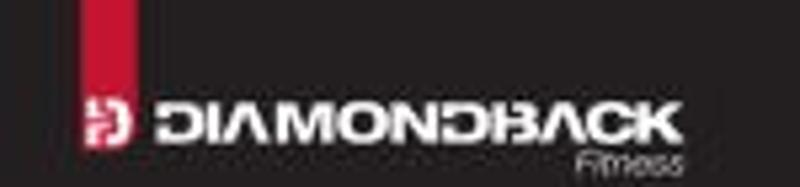 Diamondback Fitness Coupons