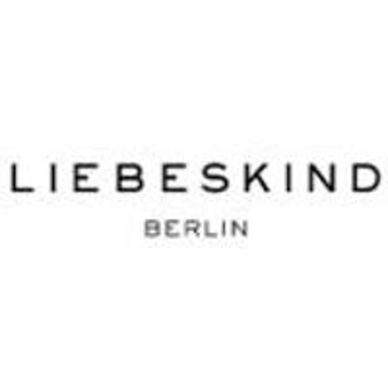 Liebeskind Berlin Coupons