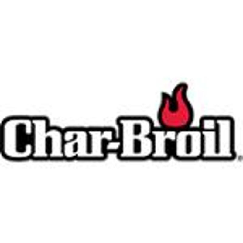 Char broil coupons discounts