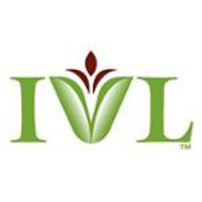 Institute For Vibrant Living Coupon Codes