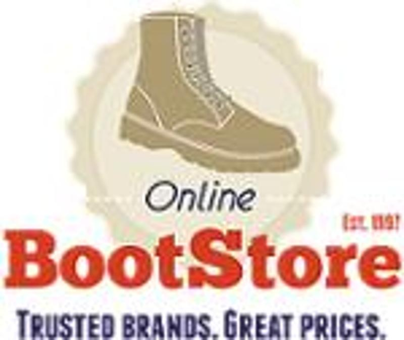 3. As long as returns are made in 60 days, you'll receive your money back in full. To save on the shipping fee, don't be afraid to return your online purchase in-store. 4. Prior to starting the online checkout process, enter a Boot Barn promo code into the designated box on the shopping cart page.