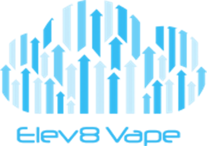 Eight vape coupon code