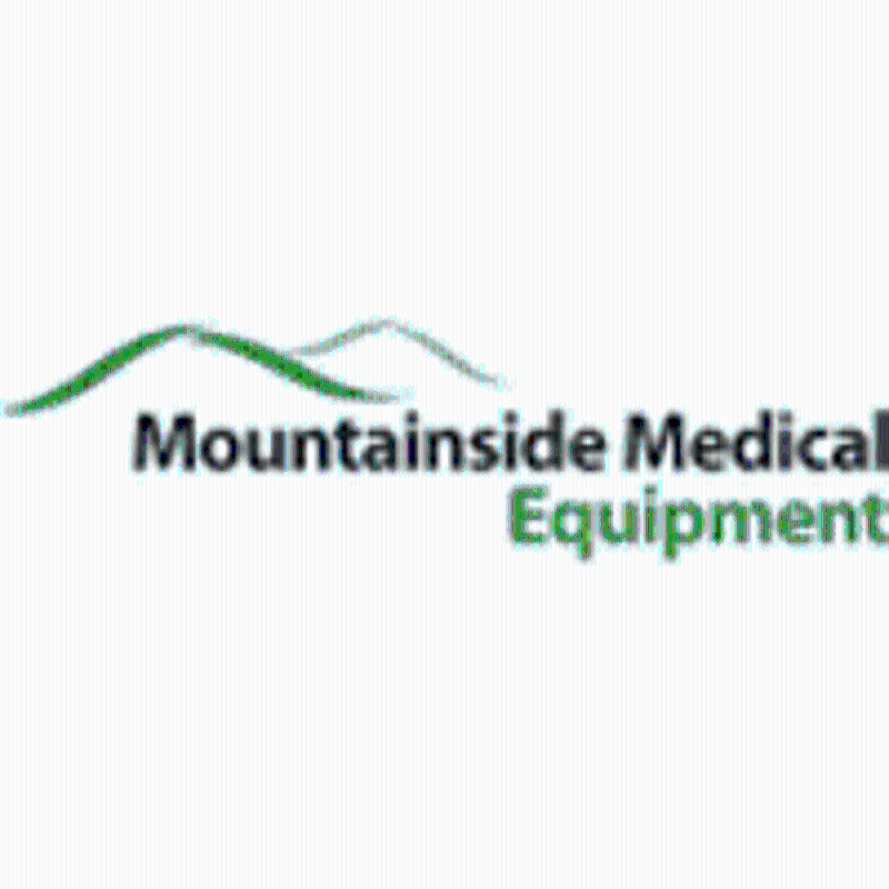Coupons for mountainside medical equipment