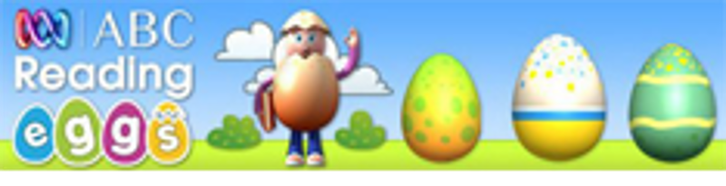 Reading Eggs Promo Codes