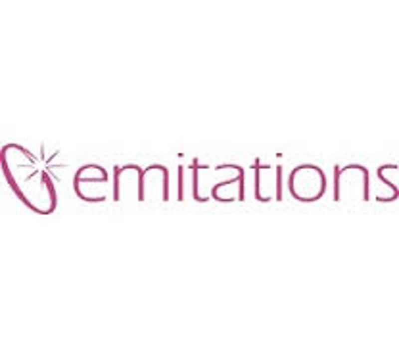 Emitations Coupons