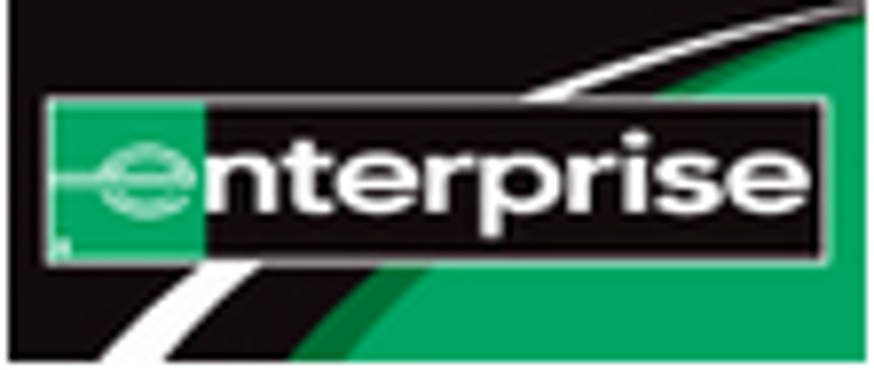 Enterprise Rent a Car UK Coupons