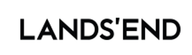 Dec 03,  · Lands' End Coupons & Free Shipping Codes. Sometimes Lands' End will put out a limited-time coupon code for free shipping on everything, even pairing that with a discount for a percentage off your order.