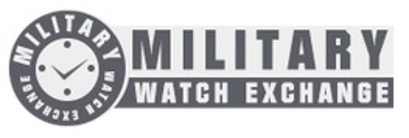 Military Watch Exchange