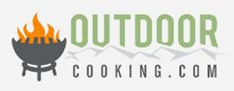 OutdoorCooking.com